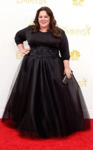 Emmys14_Melissa