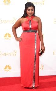 Emmys14_Mindy