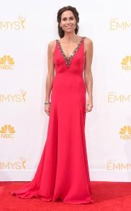 Emmys14_Minnie