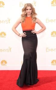 Emmys14_Natalie