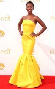 Emmys14_Samira