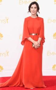 Emmys14_Sebel