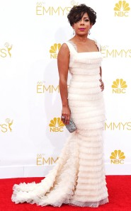 Emmys14_Selenis