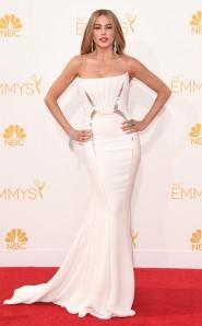 Emmys14_Sofia