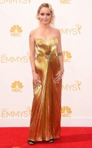 Emmys14_Taryn