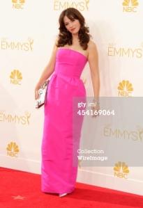 Emmys14_Zooey