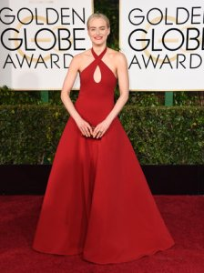 Globes15_Taylor