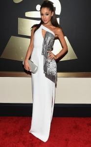 Grammys_Ariana1
