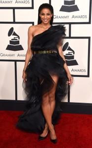 Grammys_Ciara