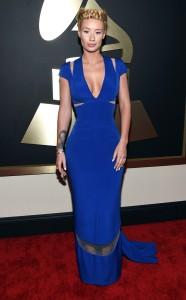 Grammys_Iggy