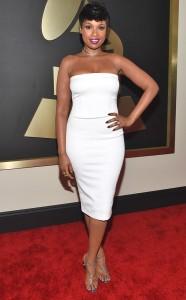 Grammys_Jennifer