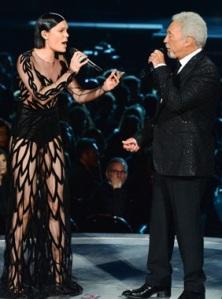 Grammys_Jessie2