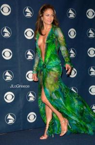 Grammys_Jlo