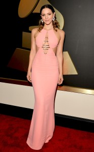Grammys_Katharine