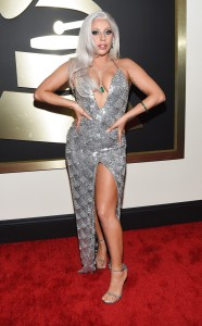 Grammys_Lady