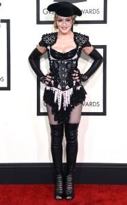 Grammys_Madonna1