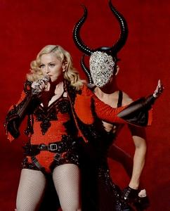 Grammys_Madonna2