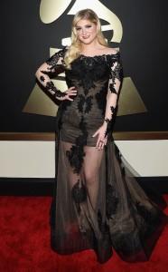Grammys_Meghan