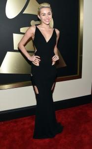 Grammys_Miley