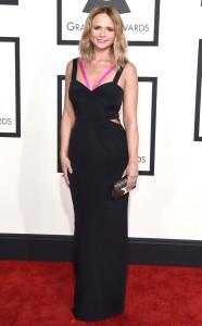 Grammys_Miranda