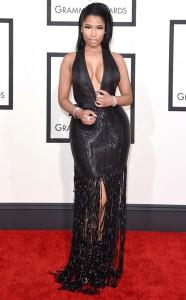Grammys_Nicki