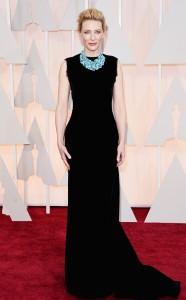 Oscars_Cate
