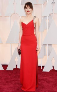 Oscars_Dakota