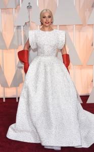Oscars_Gaga