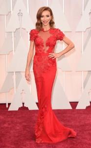 Oscars_Giuliana