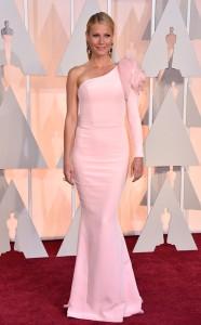 Oscars_Gwen