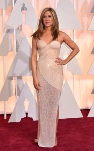 Oscars_Jen