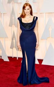Oscars_Jessica