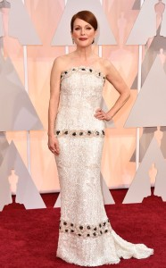 Oscars_Julianne