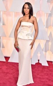 Oscars_Kerry