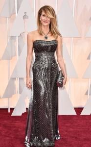 Oscars_Laura