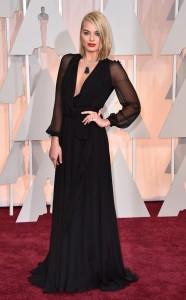 Oscars_Margot