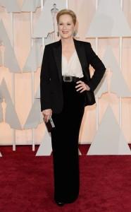 Oscars_Meryl