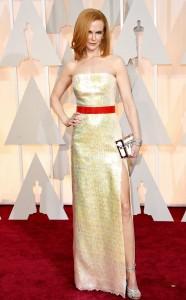 Oscars_Nicole