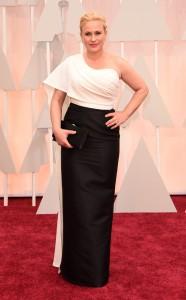 Oscars_Patricia