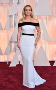 Oscars_Reese