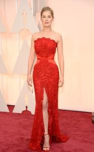 Oscars_Rosamund