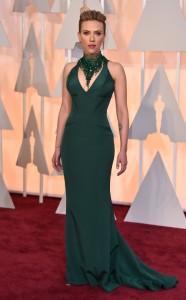 Oscars_Scarlette