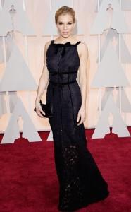 Oscars_Sienna