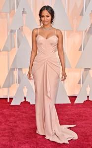 Oscars_Zoe