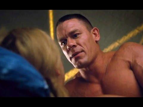 Bodybuilder dating meme choke me the used