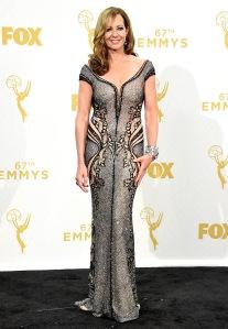 Emmys Allison