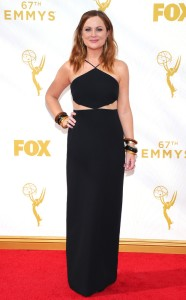 Emmys Amy P