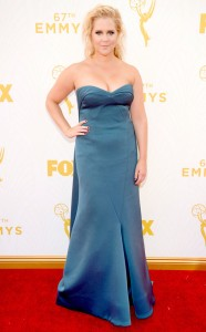 Emmys Amy S