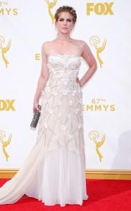 Emmys Anna