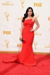 Emmys Ariel